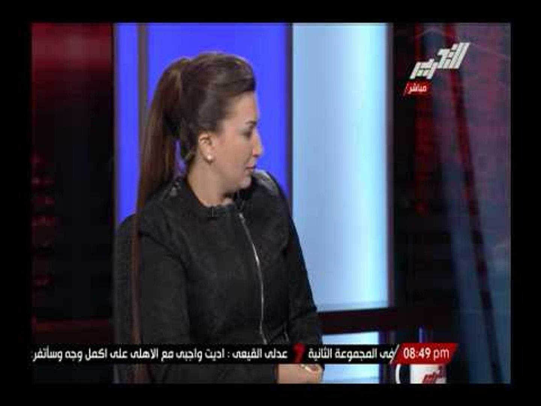 شاهد حلم طلاب جامعات مصر ورؤيتهم لمستقبل مصر
