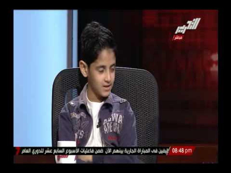 تعرف على حلم أطفال مصر وأمنياتهم ورؤيتهم لمستقبل مصر