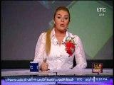 """رانيا ياسين : القذافى تحدث عن قطر و دورها التأمرى قائلا """" من انتم .. من أنتم """""""