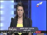 طارق الشناوي: رئيس الوزراء أكد أنه لا تراجع في قرار منع فيلم حلاوة روح