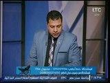 حصريًا لـ أمن مصر يكشف حركة القيادات الأمنية بمديرية أمن الجيزة