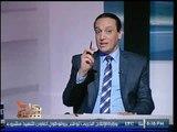 مذيع LTC : مسيحيي مصر هم أكثر المواطنين وفاءً لوطنهم على مستوى العالم