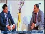 اشتباك بين مذيع LTC ونائب برلماني بسبب تصريح الأخير عن غلاء الأسعار