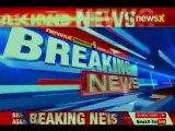 I-T dept conducts raids on Kannada film star Puneet Rajkumar, producers