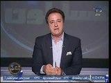 مذيع LTC: هخطف د. آمنة نصير وبقولها على الهواء
