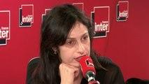 """Nelly Kaprièlian, critique littéraire, à propos du nouveau roman de Michel Houellebecq, """"Sérotonine"""" : """"Il est, je pense, du côté des 'gilets jaunes', des floués du libre-échange"""""""