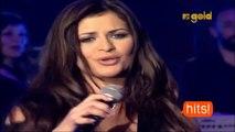 PRESLAVA - PISNA MI _⁄  ПРЕСЛАВА - ПИСНА МИ, 2004 HD