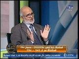 عالم أزهري : مال الحج يجب أن يكون حلالاً  .. ومذيع LTC : عندنا محافظين بيترشوا الحج