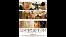 L'INTERVENTION (2018) Streaming BluRay-Light (VF)