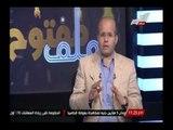 جمال الكشكى يكشف كيفية تشكيل أول حكومة فى عهد الرئيس السيسى ومن سيبقى من حكومة محلب