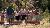 """EXCLU AVANT PREMIERE: Découvrez les premières images de l'émission """"The Bridge"""" lancée ce soir en prime sur M6 - VIDEO"""