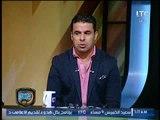 خالد الغندور يفجر مفاجأة كبيرة في قائمة محمود طاهر ومفاجأة اكبر في انتخابات اتحاد الكرة