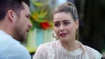 Neighbours 8009 3rd January 2019 Preview | Neighbours 3rd January 2019 Preview | Neighbours 03-01-2019 Preview | Neighbours Episode 8009 3rd January 2019 Preview | Neighbours 8009 - Thursday 3 January Preview | Neighbours - Thursday 3 January 2019 Preview