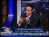 """""""استاذ التاريخ الحديث"""" عن مهاجمة """"احمد عرابى"""" إهانة للجيش المصرى"""