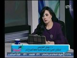 """برنامج سر السعادة   مع محمد عبد القادر ود. حنان الفارسي حول """" الاكتئاب اعراضه وطرق علاجه"""" 3-11-2017"""