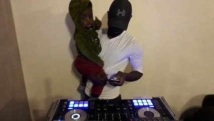 Le mix du meilleur de la musique camerounaise toutes les semaines sur Lebledparle.com
