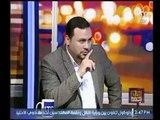 د. أحمد مهران:  مشروع قانون الخلع مخالف لـ الشريعة الإسلامية .. والأسباب ؟!