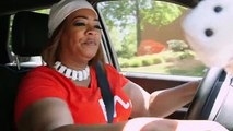 Growing Up Hip Hop Atlanta S01e07