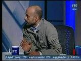 البطل القبطي جرجس عبد الشهيد مطلق النار على إرهابي كنيسة يروي تفاصيل مافعله امام إرهابي حلوان