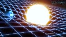 Singularities  - Black Holes (Space Documentary)
