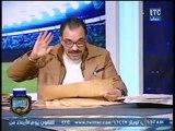 حصرياً خالد الغندور يعرض صحف ومجلات فوز الزمالك على الاهلي 6 - 0 في نهائي الكأس عام 1944