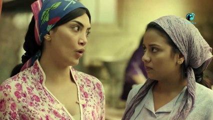 Bedon Zekr Asmaa Series Episode 15 - مسلسل بدون ذكر اسماء الحلقة الخامسة عشر