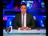"""أحمد الشريف يتوجه بالشكر لـ """"المجلس الاعلي للإعلام"""" بعد إعادة بث برنامجه"""