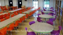 Modern Folding Dining Room Tables Uk Video Dailymotion