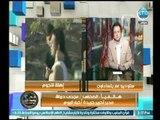 الصحفي مجدي دربالة : بعض النجوم أصبح لهم اسم فى الوسط الفني بسبب برنامج رامز جلال
