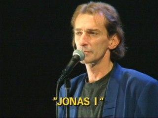 Ludwig Hirsch - Jonas I