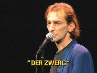 Ludwig Hirsch - Der Zwerg