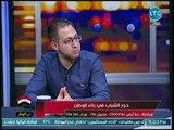 """مؤسس """"شباب مصر حماة مصر"""" يكشف مفاجأت عن مخطط تقسيم الشرق الأوسط"""