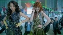 "Zendaya - Something To Dance For/TTYLXOX Mash-Up (From ""Shake It Up: Live 2 Dance"")"
