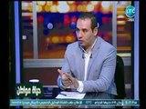 أخصائي علاج الأدمان : حملة أنت أقوي من المخدرات لـ محمد صلاح ساعدت الكثير في علاج مدمني المخدرات