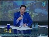 محمد الغيطي يكشف عن البطل الذي لولاه لما نجحت ثورة 23 يوليو: صدفة أنقذت ثورة