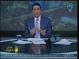 محمد الغيطي يفضح أقباط المهجر وسيتي شنودة ودعمهم للإخوان: جاهل