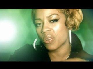 Keyshia Cole - Let It Go