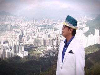 Alan Tam - A Touch of Heaven