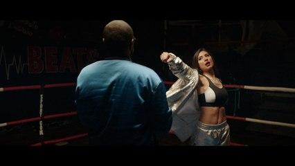 Roya - Fighting For 2