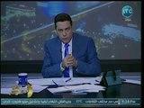 محمد الغيطي يفتح النار على حسني مبارك: باع البلد لصحابه