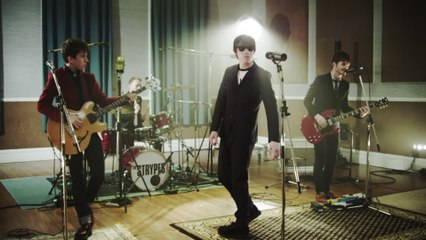 The Strypes - Eighty-Four
