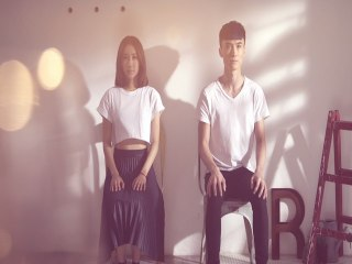 Kary Ng - Soul Mate