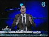 عبدالناصر زيدان يتحدى تركي أل شيخ: سأوقف برنامجي لو لم ينتقل ناصر ماهر ومؤمن زكريا لـ بيراميدز