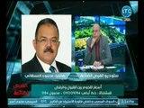 رئيس جمعية مواطنون ضد الغلاء يستعرض استعدادات الجمعيه لمواجهة غلاء عيد الاضحي
