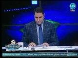عامر حسين يؤكد علي موعد مباراة السوبر بين الزمالك والاتحاد وعبد الناصر يكشف تفاصيل  اعتذار الهلال
