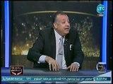 رئيس جمعية مستثمري الغاز يفجر مفاجأة سارة: لن يحدث أي أزمة غاز في مصر لعقود قادمة