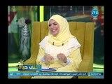 احمد كريمة يفجر مفاجأة عن مسؤول مرتشي : طب رحلة عمرة رشوة عشان  يقضي له مصلحته