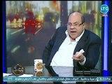 المحامي محمود عطية منفعلاً  بعد الاغنية المثيرة للجدل إنتي أي كلام : فين بوليس الأداب للعيال دي