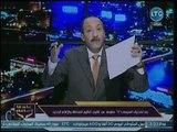 بلدنا أمانة - خالد علوان يكشف عن دعم الدولة للصحافة والإعلام بعد إصدار قانون تنظيم الصحافة