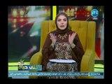 ميار الببلاوي تناشد الرئيس السيسي بالنظر في قرار وقف بث LTC : هيتقطع عيش 800 فرد